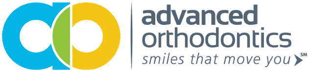 Advanced Orthodontics | Braces and Invisalign For All Ages in Bellevue, Kent, and Burien, WA